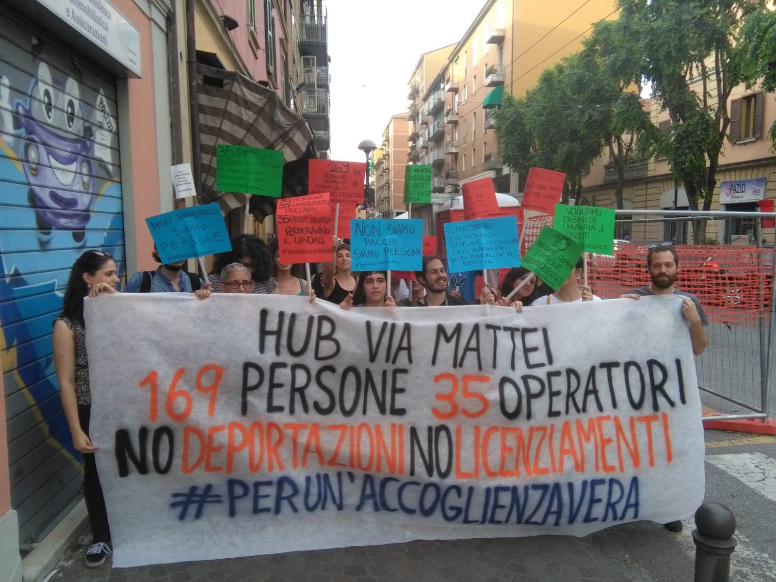 Il caso Mattei 2. Lotta politica e lotta culturale
